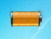 Hud Launch Battery